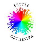 cropped-Settle-Orchestra-logo-512.jpg